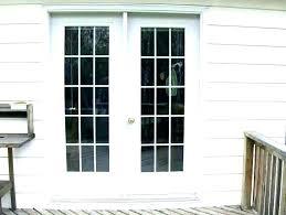 exterior patio doors patio door french door exterior patio doors exterior french doors door screens is exterior patio doors