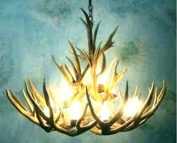 antler chandelier for faux antler chandelier faux antler chandelier antler chandelier faux antler chandelier faux antler lighting faux antler