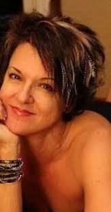 Nancy Sutton Pierce - IMDb