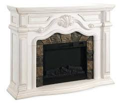 big electric fireplaces grand white electric fireplace at big big electric fireplace inserts