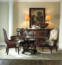 72 inch round dining room table round dining table inch inch round dining table and chairs