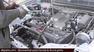 wiring diagram for 2001 honda crv the wiring diagram 1999 honda crv spark plug wire diagram nodasystech wiring diagram