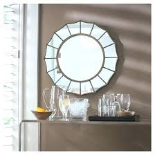 target wall mirror round decorative mirror contemporary decorative mirrors with regard to round wall mirror threshold