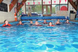 swimming pool farmhouse lighting fixtures. Swimming Pool. Staff With Pam Oliver Pool Farmhouse Lighting Fixtures