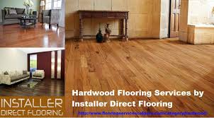 hardwood flooring direct calgary