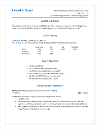 Awesome Good Resume File Name Pictures Inspiration Example Resume