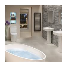 Small Picture Top Tips for Creating a Luxury Bathroom Bella Bathrooms Blog