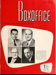 Boxoffice-October.30.1954
