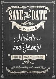 free diy save the date templates luxury 2824 best diy craft ideas images on