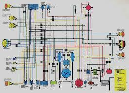 gallery 2004 honda foreman wiring diagram index of techguides 2015 honda rubicon wiring diagram at Honda Rubicon Wiring Diagram