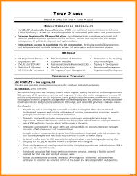Resume For Cna Fresh Cna Resume Cna Skills Job Description Skills