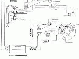 mastertech marine evinrude johnson outboard wiring diagrams wiring diagrams for johnson 150 boat motors all boats