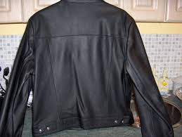 red leather jacket colour often is lost on leather jackets but we are experts at putting