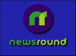 http://www.bbc.co.uk/newsround/30978987