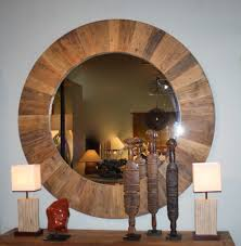 frames full size of home decor bathroom mirrors extra large round wall mirror interior rectangle black wooden