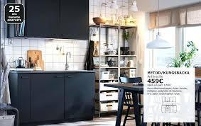 Cuisine Complete Ikea Cuisine Ikea Bois Et Blanc Prix Dune Cuisine