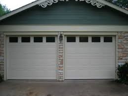 double garage doorRaisedPanel Garage Doors  Networx