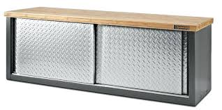 metal storage bench. Contemporary Metal Locker Storage Bench Metal Industrial Style Wooden  Green Grey Throughout In Metal Storage Bench