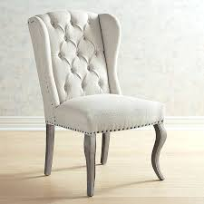 flax dining chair pier 1 imports wingback dining chair wingback with the brilliant as well as stunning dining room chair covers uk intended for encourage