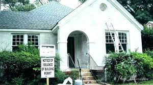 White Painted Brick House Ideas Painted Brick Ranch Houses Painted Brick  Ranch Homes Painted Brick Ranch .