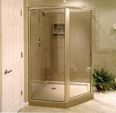 Corner Shower Stall Kits Amazon Com In Stalls Decorations 5 Corner