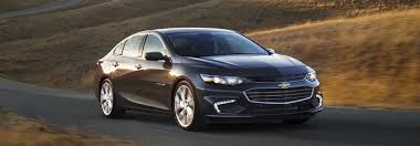 2018 chevrolet lineup. exellent chevrolet whatu0027s under the hood of new chevy malibu lineup on 2018 chevrolet lineup