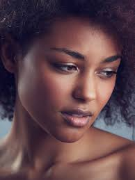how to stop oily skin on face 16 tips and s to control shine allure