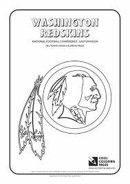 nfl team logo coloring pages 49ers logo drawing at getdrawings
