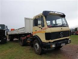 1419 mercedes benz powerliner 8ton dropside fitted with a 7 crane working ready.401 ade enginelicense and papers in ordercontact me today !!krugersdorp,. 1419 Mercedes Benz Single Diff Truck On Sale Junk Mail