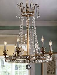 pottery barn rustic bottle chandeliers glass jar chandelier awesome lovely candle that actually no e knows about collection clear