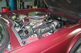 231 v6 performance parts related keywords suggestions 231 v6 buick v6 225 engine diagram image for user manual