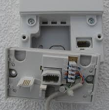 ordering and installation of broadband thinkbroadband bt infinity master socket wiring diagram openreach nte5 master socket