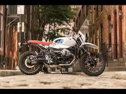 2018 bmw r ninet urban g s. simple urban 2018 bmw r ninet urban gs if youu0027re planning to ride trails you buy a dirt  bike for bmw r ninet urban g s