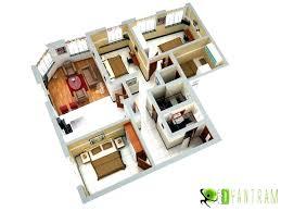online office planner. Design A Floor Plan Breathtaking Office Planner Free Software Plans 3d And Interior Online