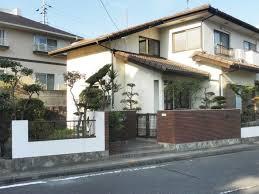 Modern Japanese Houses Traditional Japanese Home Design Incredible 2 Traditional Japanese