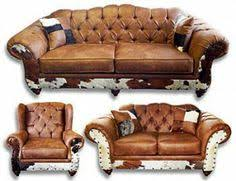 southwest living room furniture. Beautiful Southwestern Living Room Sofa Group Made Of Microfiber And Cowhide Rustic Leather Recliners Southwest Furniture N