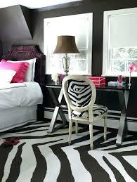 gray zebra rug various zebra area rug or cowhide zebra rug bedroom contemporary with brown chocolate gray zebra rug