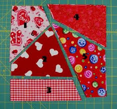 Best 25+ Crazy quilt patterns ideas on Pinterest | Crazy quilt ... & Easy Crazy Quilt Block Tutorial Adamdwight.com