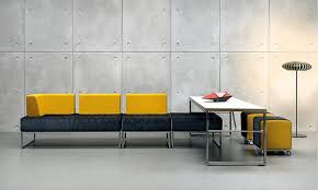 furniture of the future. wonderful furniture 05 nov contract furnishings is proud to offer the senator group furniture  of the future throughout furniture of future