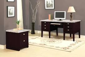 computer and tv desk office computer desk with white marble top internal tv tuner card for