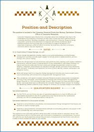 Resume Abilities Examples Resume Skills And Abilities Examples Emberskyme 19
