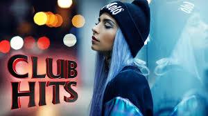 Hip Hop Charts 2018 New R B Urban Hip Hop Songs Mix 2018 Top Black Hits 2018 Club Party Charts Club Hits