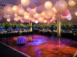 Masquerade Ball Decorations Ideas Masquerade Ball Ideas Dramatic Fun Masquerade Ball Themed Wedding 42