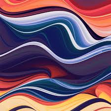 Best Colorful iPad Pro HD Wallpapers ...