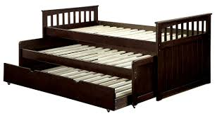 nesting furniture. Furniture Of America Gartel Nesting Daybed 3