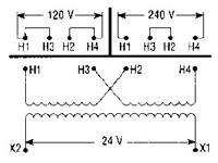 eaton mte series transformers Control Transformer Wiring Diagram wiring diagram 2 · eaton mte series transformers wiring diagram 3 multi tap control transformer wiring diagram