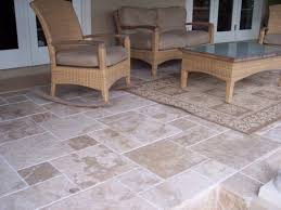 medium size of concrete over tile floor images porcelain stoneware floor tile outdoor patio tiles over