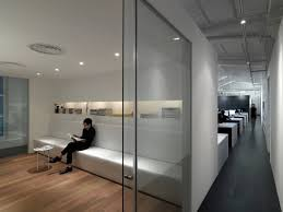 doors for office. Interior Glass Doors Office For I