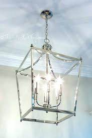 chandelier replacement pendant light parts portfolio glass globe bay lighting clear gl