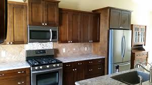 Kitchen Kompact Cabinets Cabinets